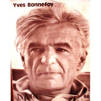 yves-bonnefoy-de-alain-paire-ed-950602754_l
