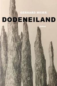 dodeneiland