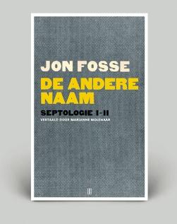 2019-de-andere-naam-jon-fosse