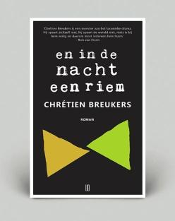 chretien-omslag-schaduw